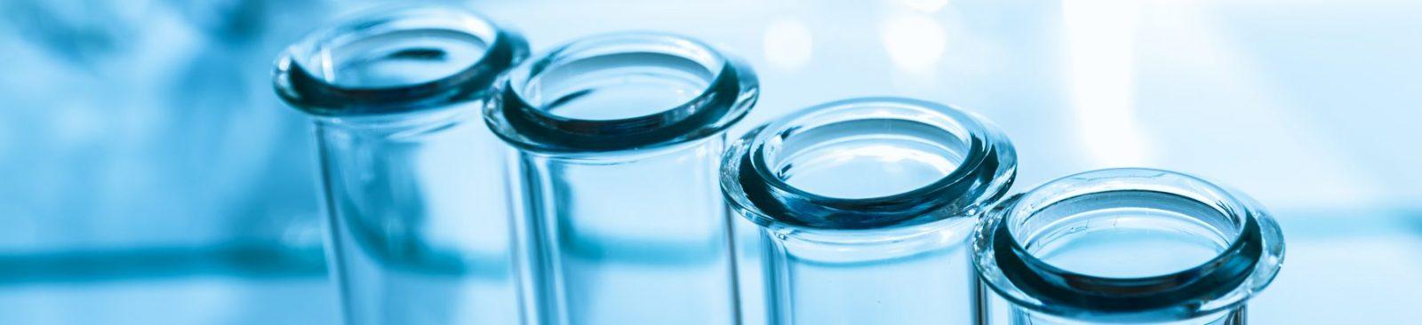 Лабораторное оборудование: обзоры, сравнения, рекомендации
