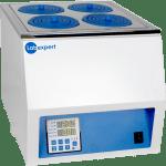 Водяные бани LabExpert для термостатирования колб, пробирок и бутирометров