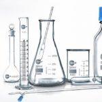Производители лабораторной посуды из стекла