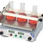 Лабораторное оборудование. Классификация, основные категории