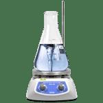 Магнитная мешалка MSH-300 с функцией подогрева для общелабораторного применения