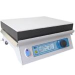 Лабораторные нагревательные плиты. Отличительные особенности. Обзор производителей