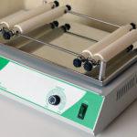 Шейкер лабораторный ПЭ-6500 — перемешивающее устройство для вашей лаборатории