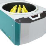 Определение жира в молоке с использованием оборудования ТАГЛЕР