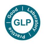 Что такое GLP в описании лабораторных весов
